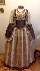 vestito-1-169x300