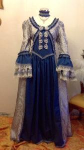 vestito-3-169x300
