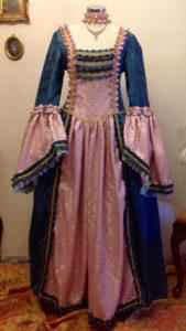 vestito-4-169x300