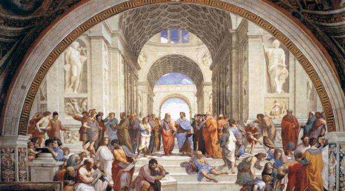Visita dei MUSEI VATICANI con le Gallerie Pontificie e la CAPPELLA SISTINA