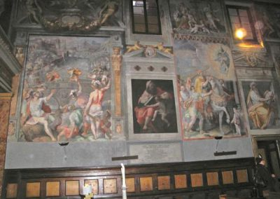 oratorio-del-santissimo (3)